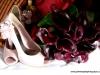 wedding-flowers-gretna-1