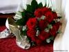 wedding-flowers-gretna-2