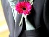 wedding-flowers-gretna-3