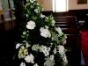 wedding-flowers-gretna-4