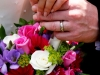wedding-flowers-gretna-5