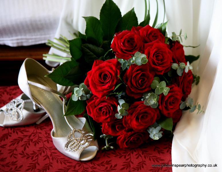 Wedding Flowers Wedding Flowers Cochranes Nurseries Florist