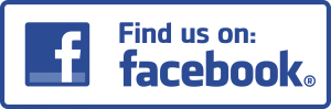 cochranes nurseries on facebook